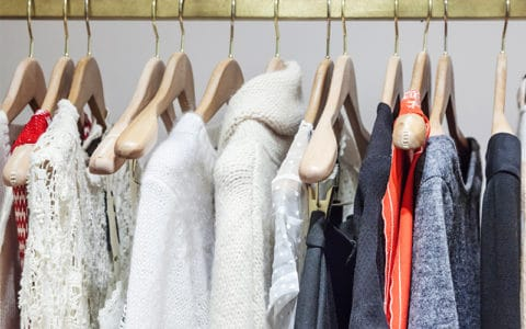 7 Ways That You've Never Heard Before to Look Stylish on a Budget