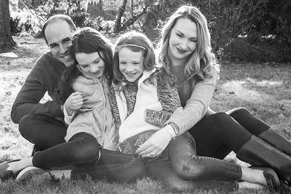 Megan_Kristel_Family_2018