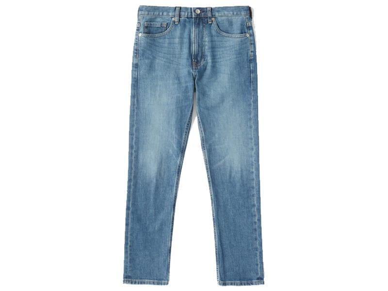 17cb8f4f3c Boyfriend Jeans · How to Wear Boyfriend Jeans - The Well Dressed Life