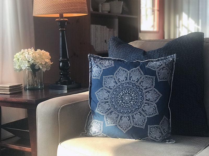 Spring Home Decor Finds at Target