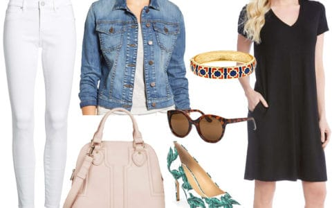7 Must Haves for Spring That Won't Break Your Budget