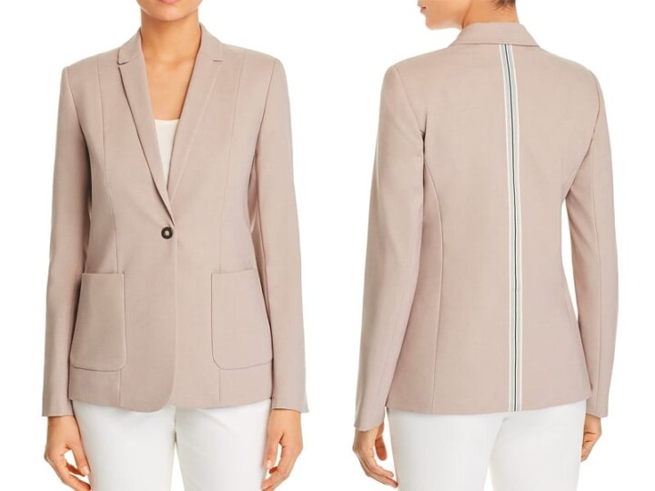 Summer Blazers for Work That are All On Sale