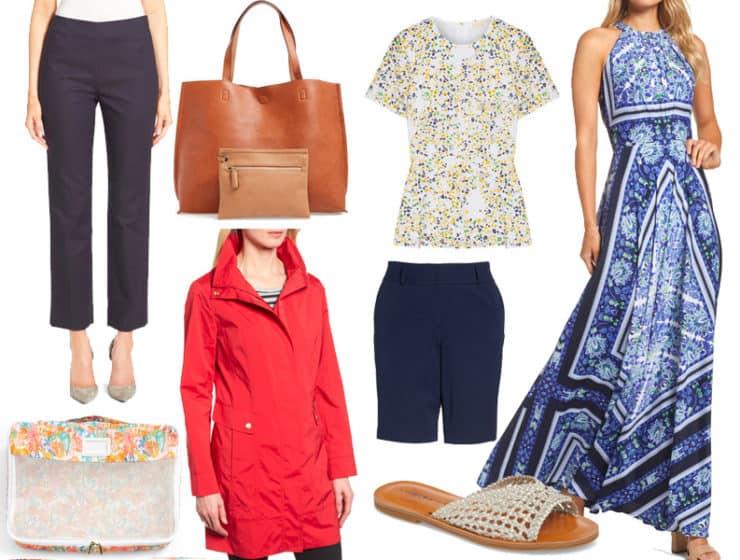 June Readers' Favorites