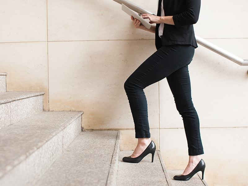 5 Ways for Women to Build Their Personal Brand