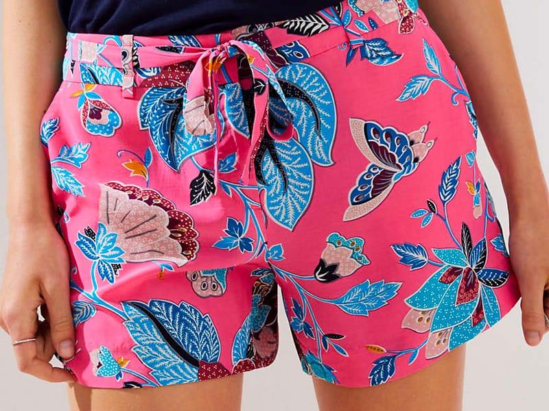Shorts Grown Ups Can Wear