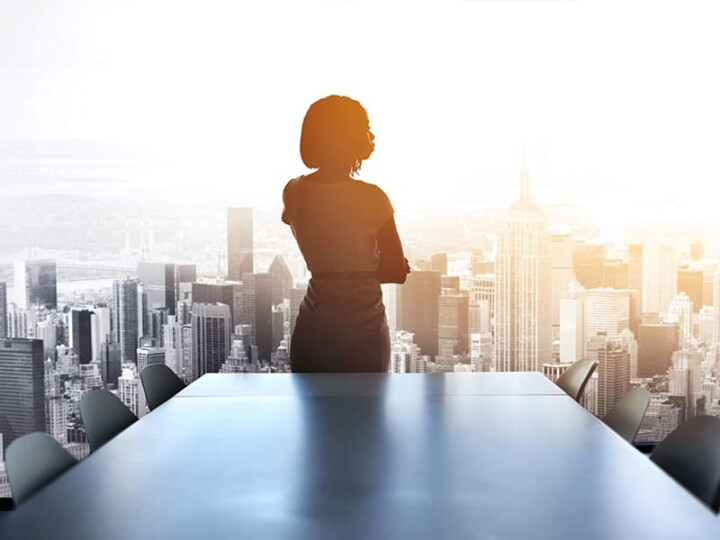 How to Position Yourself As a Thought Leader