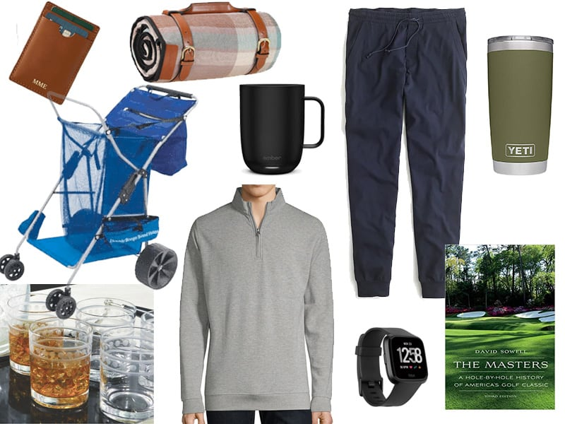 Great Gifts for Fathers Day 2019