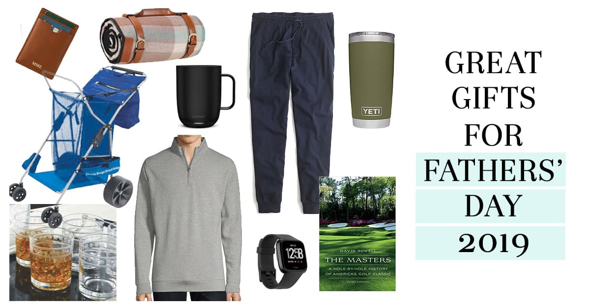Christmas Gifts For Dads 2019.Great Gifts For Father S Day 2019