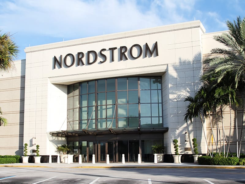 What to Buy at The Nordstrom Half Yearly Sale