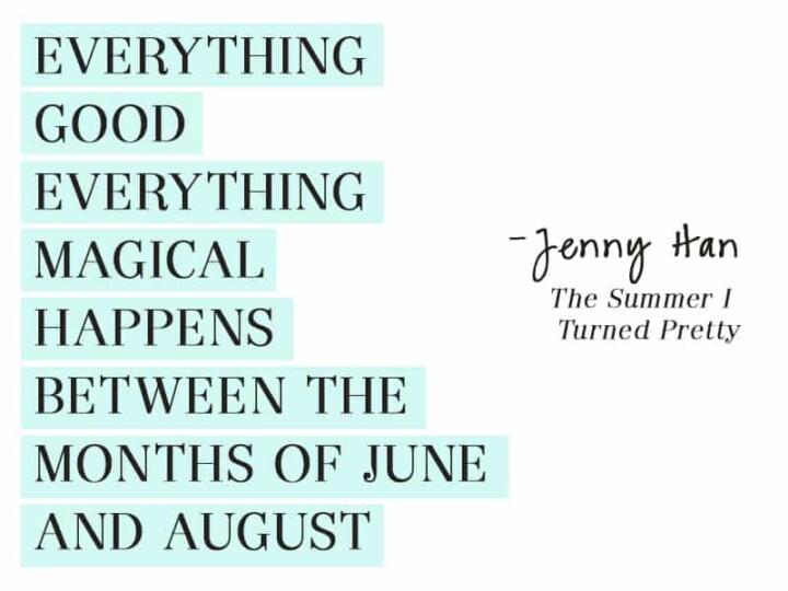The Ten List: June 10th, 2019