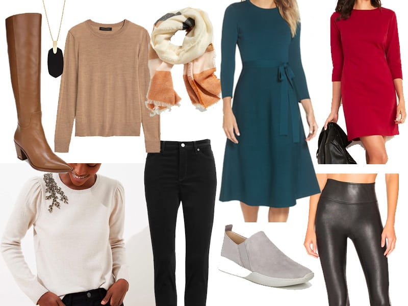 November Readers' Favorites
