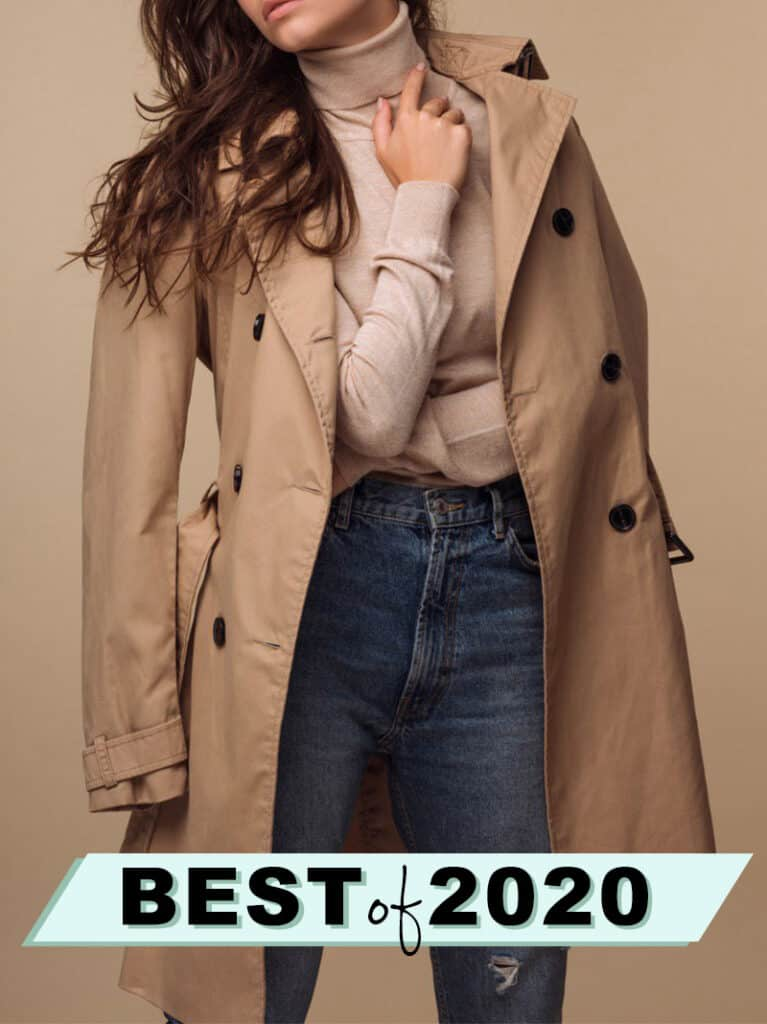 7 ways to have style on a budget