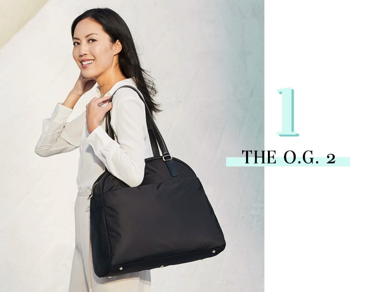 Lo & Sons The O.G. 2