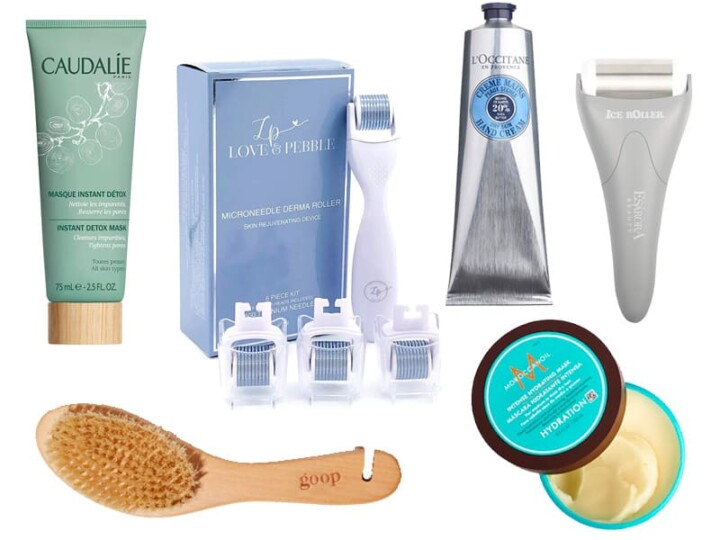 6 Affordable Luxury Beauty Products and Tools You'll Love