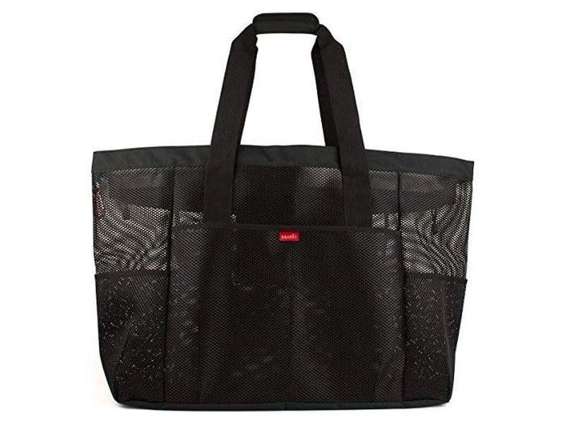 Oahu XL Mesh Beach Bag
