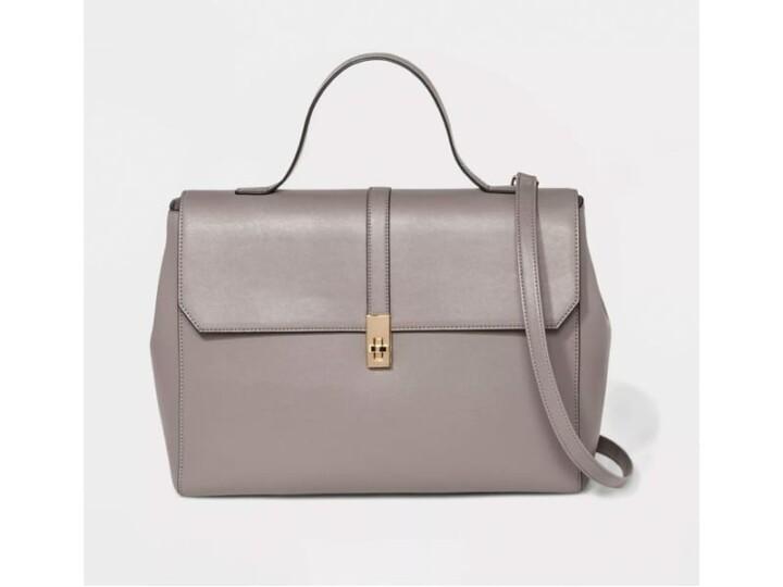 Under $50 Bag For Work