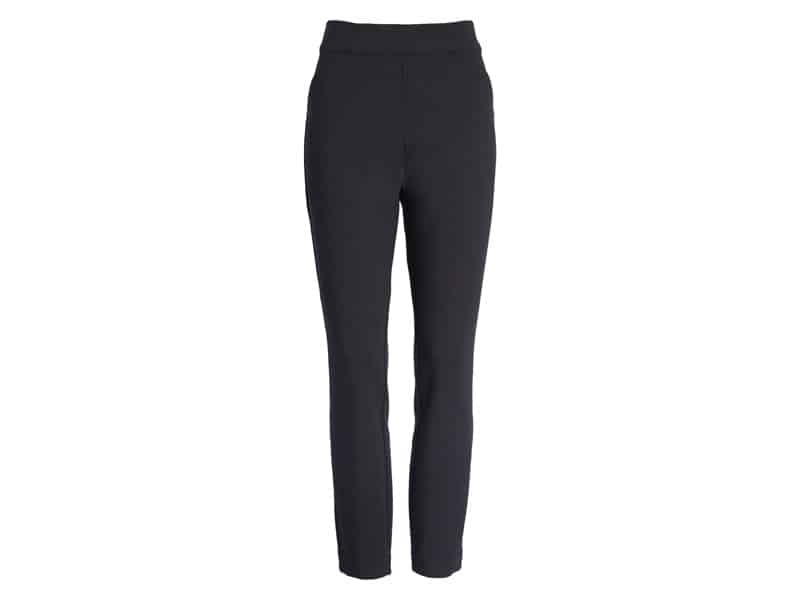 Spanx The Perfect Black Pant