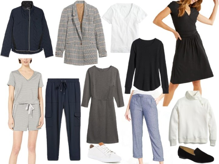Reader Favorite Style Buys of 2020