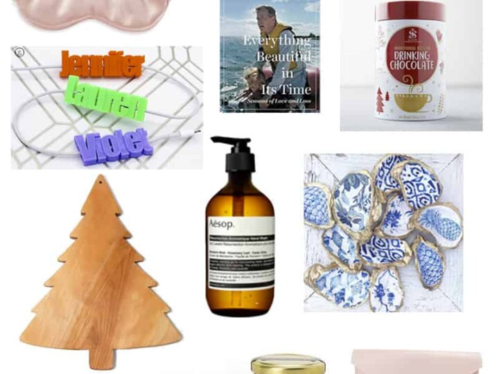Great Gifts for Under $50